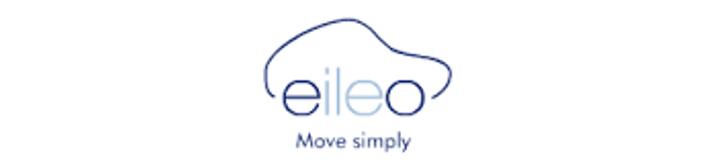 Logo Eileo