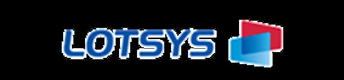 Logo Lotsys